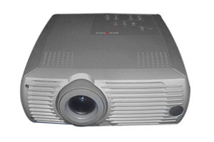 ASK Proxima DP-2000s projector, ASK Proxima SP-Lamp-007