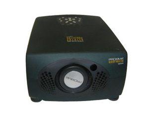 ASK Proxima DP-5900, ASK Proxima POA-LMP14_projector_lamp