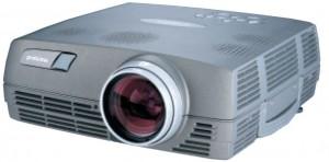 ASK Proxima DP-8000 projector, ASK Proxima SP-LAMP-008