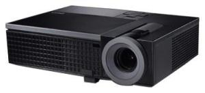 Dell_1209S_projector_Dell_311-8943_725-1012_projector_lamp