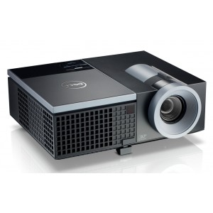 Dell_1609X_projector_Dell_311-8943_725-1012_projector_lamp