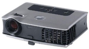 Dell_3400MP_projector_Dell310-6747_projector_lamp