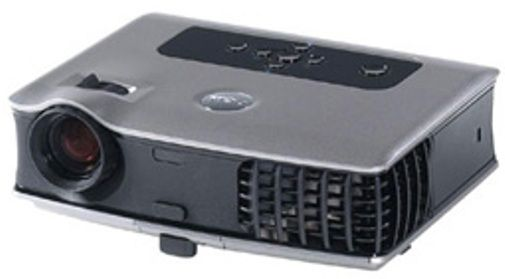 dell 3400mp projector lamp rh fixyourdlp com dell 3400mp projector setup guide dell 3400mp dlp projector review