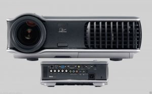 Dell_5100MP-projector