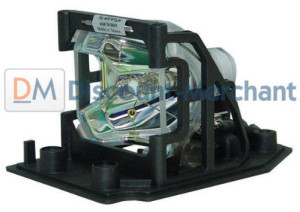 Discount_Merchant_Boxlight_XP60M-930_projector_lamp