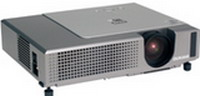 Dukane_ImagePro_8063_replacement_projector_lamp