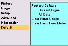 set_projector_lamp_timer