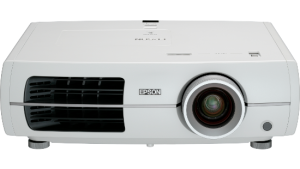 Epson EH-TW4000 projector-Epson-ELPLP49-lamp