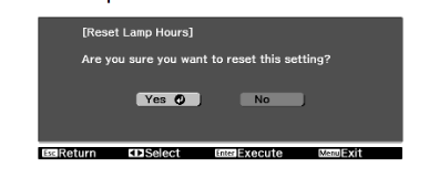 EH-TW6000_reset_lamp_timer-2