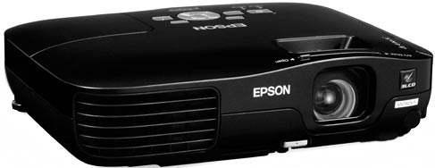 epson elplp54 projector lamp rh fixyourdlp com Epson Projector Troubleshooting Epson MovieMate 62 Projector Manual
