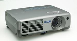 Epson_EMP-61p_projector_Epson_ELPLP_30_lamp