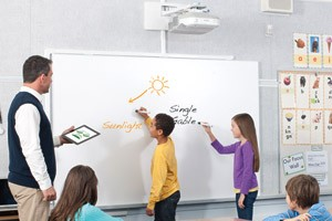 EPSON_products_interactive-projectors_300x200