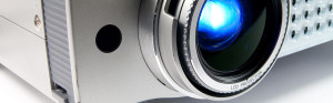 Eiki LC-SX4U_POA_LMP39_projector_lamp