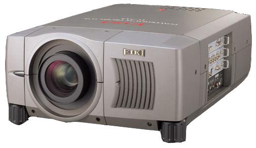 Eiki-LC-X4L_projector_lamp_Eiki_610-292-4848_POA-LMP39
