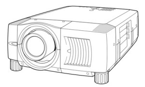 Eiki_-LC-SX4L_projector_Eiki_POA-LMP39_projector_lamp