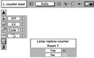 Eiki_LC-X4L_Eiki_POA-LMP39_reset_projector_lamp_timer_2