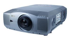 Eiki_-LC-SX4_projector_Eiki_POA-LMP39_projector_lamp
