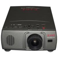 Eiki_LC-SX4E_projector_lamp_Eiki_610-292-4848_POA-LMP39