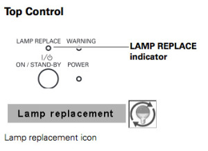 Eiki_LC-WB40N_Eiki_610-333-9740_POA-LMP111_projector_lamp