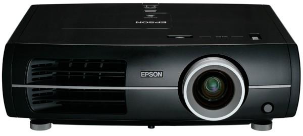 Epson-7500-projector