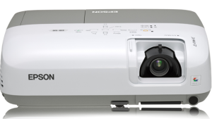 Epson-EB-S6-projector-Epson-ELPLP41-lamp