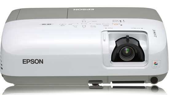 Your Guide To Replacing The Epson Eb S6 Eb X6 Projector Lamp Dlp Lamp Guide Lcd And Dlp