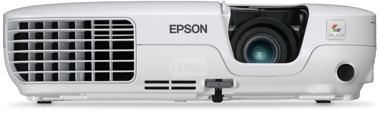 epson elplp54 projector lamp rh fixyourdlp com Epson Projector Troubleshooting Epson EX30 Projector Manuals