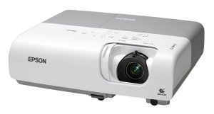 Epson-EB-W6-projector-Epson-ELPLP41-lamp