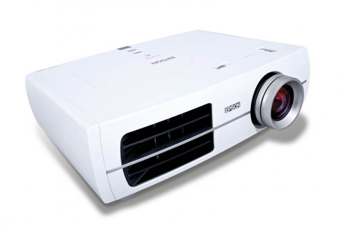 Epson Eh Tw3500 Projector Lamp