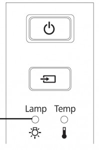 Epson-ELPLP49-Lamp-Light