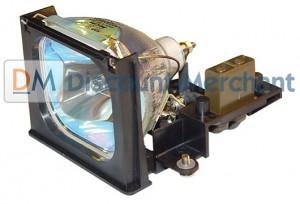 Epson-ELPLP49-Lamp