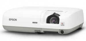 EMP-S6/EMP-S6+-projector-Epson-ELPLP41-lamp