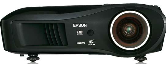 Epson-EMP-1000-projector-Epson-ELPLP39-lamp