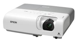 Epson-EMP-X5-projector-Epson-ELPLP41-lamp