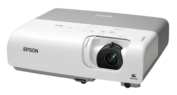 projectors compatible with the epson elplp41 projector lamp dlp rh fixyourdlp com Epson EX30 LCD Projector Epson PowerLite Projector