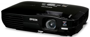Epson-EX51-proejctor-Epson-ELPLP54-lamp