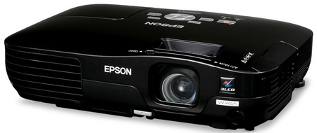 epson ex51 projector lamp rh fixyourdlp com Epson EX51 Projector Bulb Epson EX31 Projector Remote