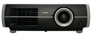Epson- PowerLite-Pro-Cinema-9100-projector-Epson- ELPLP49-lamp