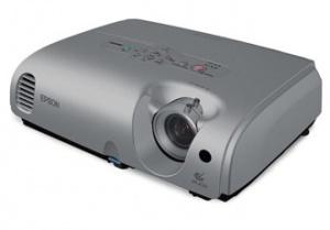 Epson-PowerLite-82c-projector-Epson-ELPLP34-lamp
