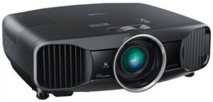 Epson-PowerLite-Pro-Cinema-6010
