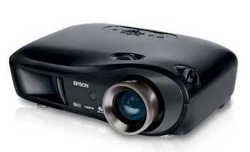 Epson-PowerLite-Pro-Cinema-810-projector-Epson-ELPLP39-lamp