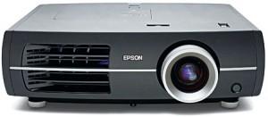 Epson- PowerLite-Pro-Cinema-9500-UB-projector-Epson- ELPLP49-lamp