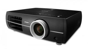 Epson- PowerLite-Pro-Cinema-9700-UB-projector-Epson- ELPLP49-lamp