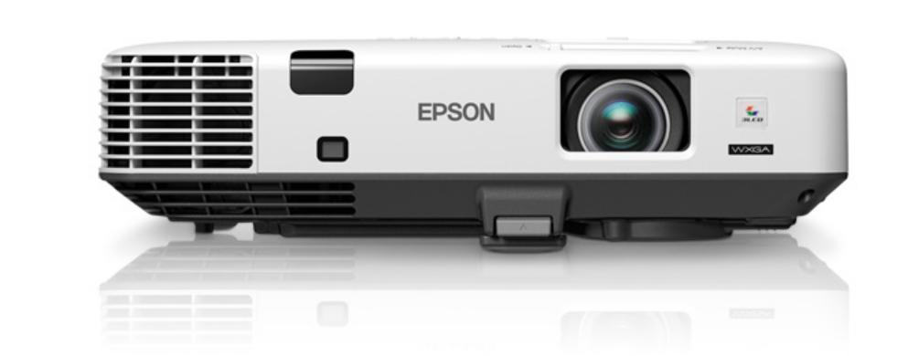 Epson Compatible ELPLP66, V13H010L66 Lamp
