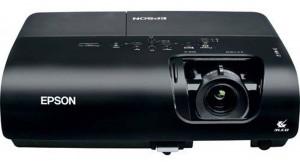 Epson-PowerLite-77C-projector-Epson-ELPLP41-lamp