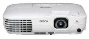 Epson-PowerLite-79-projector-Epson-ELPLP54-lamp