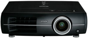 Epson- EMP-7500-projector-Epson-ELPLP49-projector-lamp
