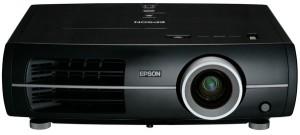 Epson- PowerLite-Pro-Cinema-7500-UB- projector-Epso- ELPLP49-lamp