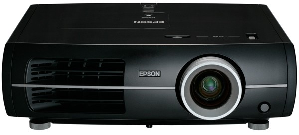 Epson-V11H293320- projector-Epson- ELPLP49-lamp