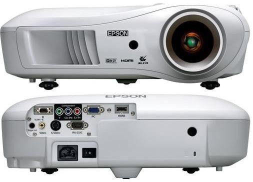 Epson-V11H289020-Epson-ELPLP39-lamp